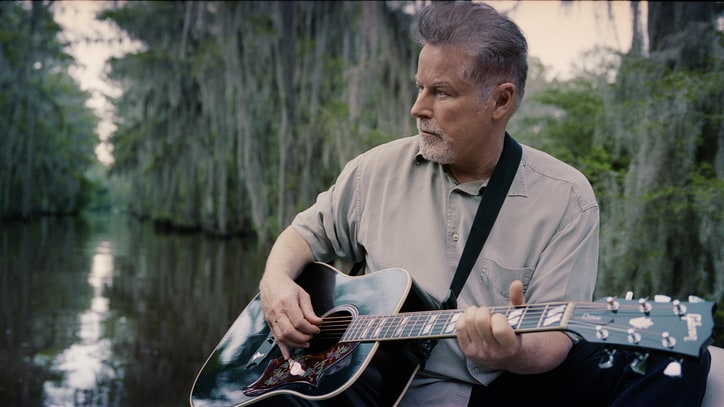 Inside Don Henley's Country-Rock Homecoming