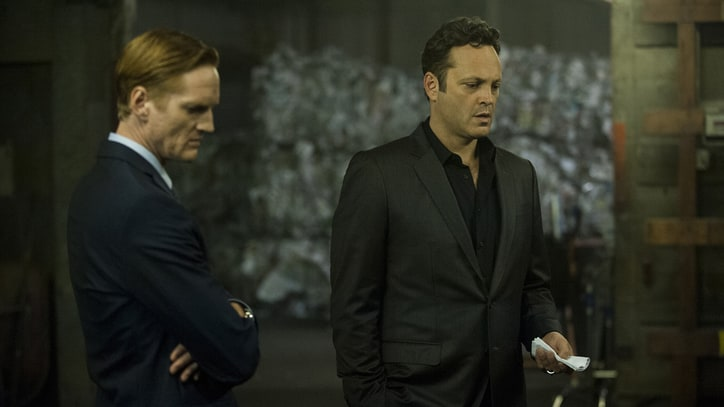 'True Detective' Recap: The Buckshot Stops Here