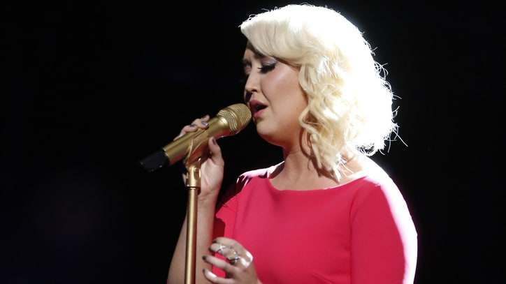 'A Capitol Fourth' Special Adds Meghan Linsey, Alabama, Hunter Hayes