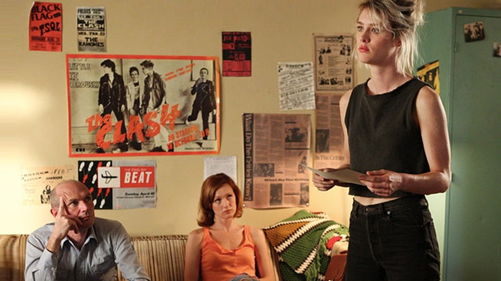 'Halt and Catch Fire' Recap: The Art of Selling Out