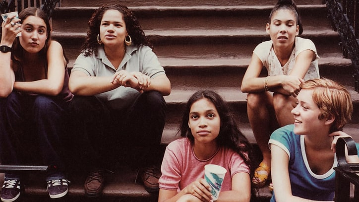 'Kids': The Oral History of the Most Controversial Film of the Nineties
