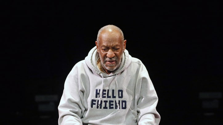 Bill Cosby Deposition Details How He Targeted Young Women