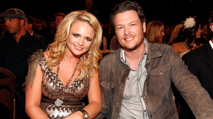 Blake Shelton, Miranda Lambert's Decade of Highs and Lows: A Timeline