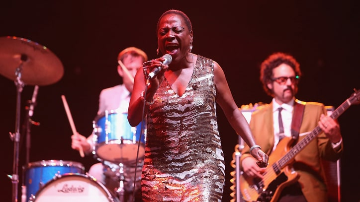 'Daptone Gold II' Comp Boasts Sharon Jones, Charles Bradley, Budos Band