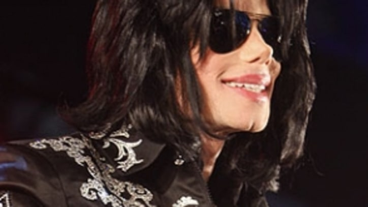 Insurer Sues AEG Live Over Canceled Michael Jackson Shows