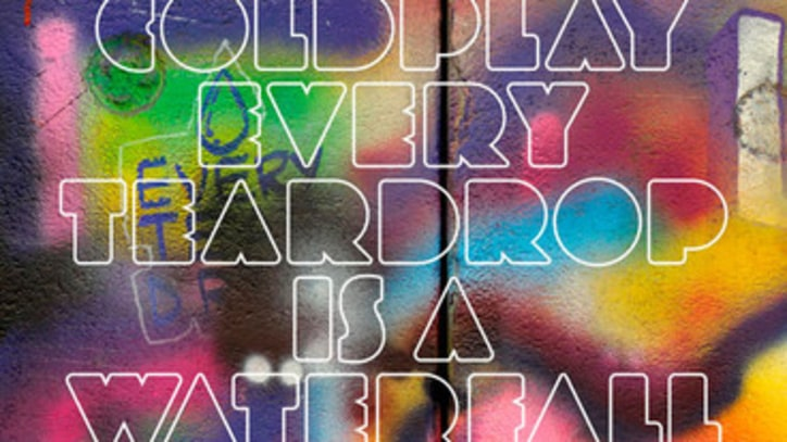 Coldplay Connect With the Spirit of Early Hip-Hop on New Single