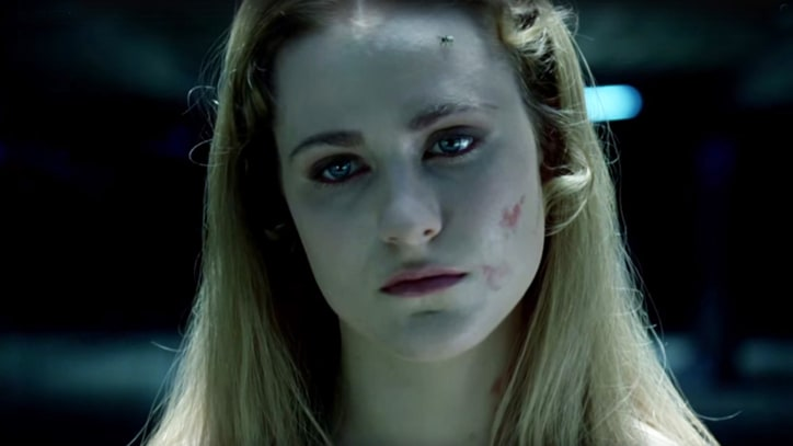 'Westworld' Questions Reality in First Teaser Trailer