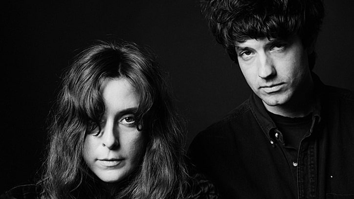 Beach House on Fighting Formula, Avoiding Easy Answers