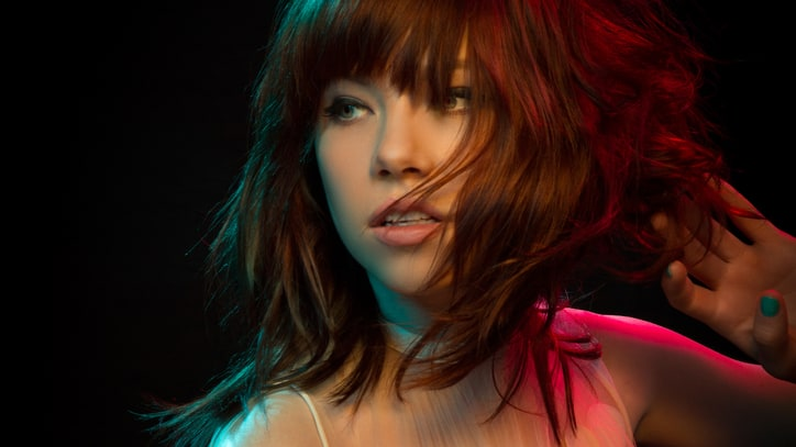 How Carly Rae Jepsen Broke 'Call Me Maybe' Mold