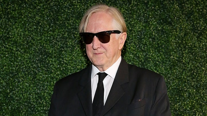 T Bone Burnett Explains Leonard Cohen 'True Detective' Opening