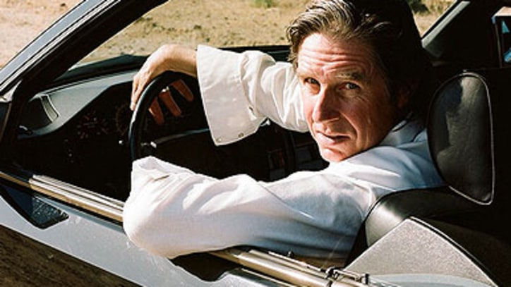 Listen to John Doe's Spirited Rave-Up 'Never Enough'