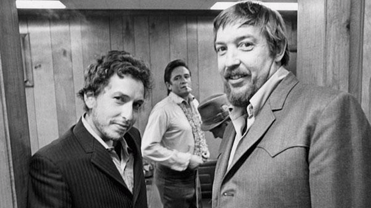 Bob Johnston, Bob Dylan Producer, Dead at 83