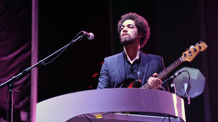 Danger Mouse Preps New Record Label, Signs Autolux