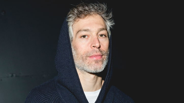 Spanish Reggae Fest Invites Matisyahu Back After Gov't Condemnation