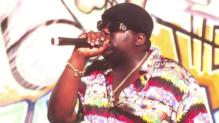 Russell Poole, Notorious B.I.G. Murder Investigator, Dead
