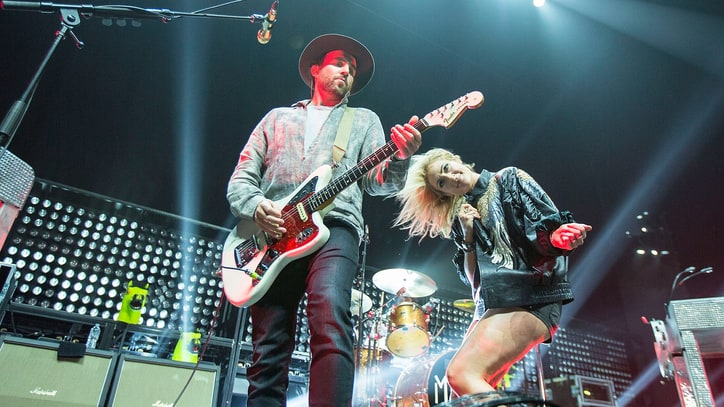 Metric Mull 'Fortunes' on Foreboding, Futuristic New Single
