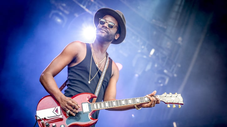 Gary Clark Jr., James Taylor, Don Henley Lead New 'ACL' Season
