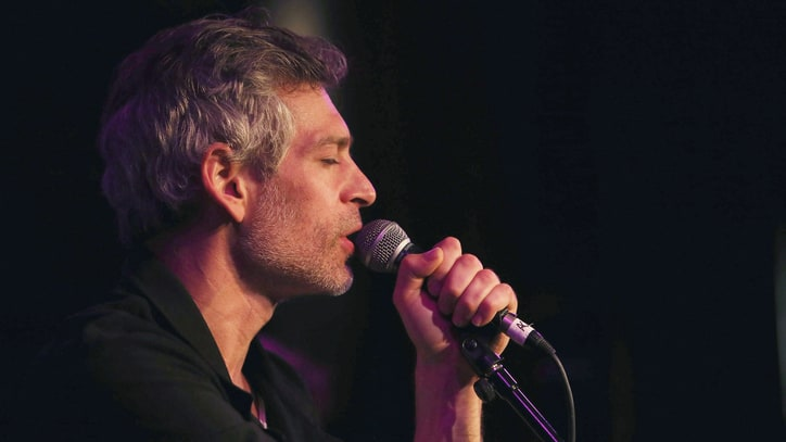 Matisyahu Agrees to Play at Controversial Spanish Reggae Fest