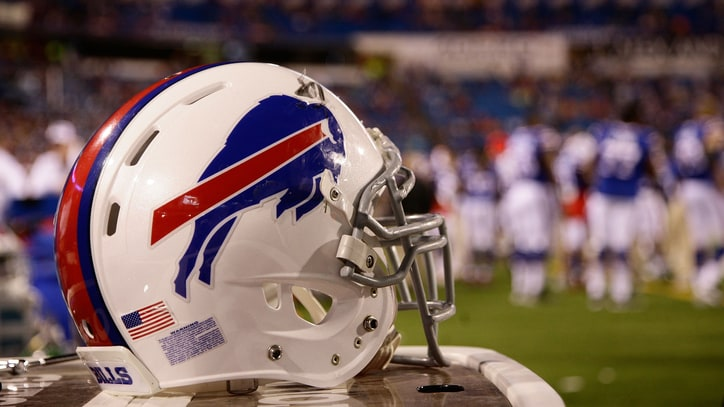 The Bad News Bills: Buffalo's Unapologetic New Era