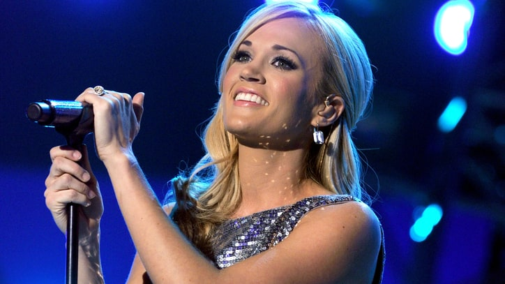 Readers' Poll: The 10 Best Carrie Underwood Deep Cuts