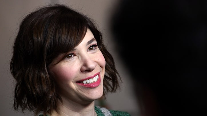 Carrie Brownstein Lines Up Questlove, Amy Poehler for Book Tour