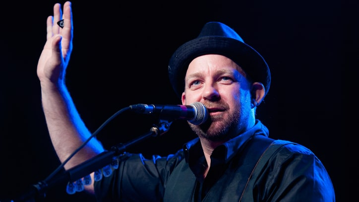 Watch the Tragic Trailer for Kristian Bush's New Documentary