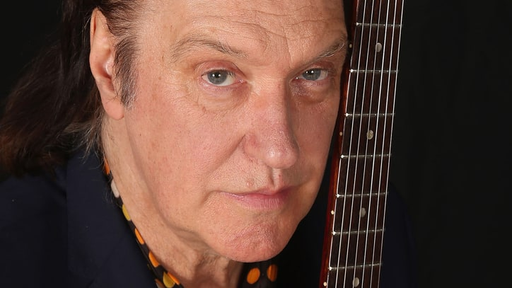 Dave Davies on Reviving the Kinks: 'Where There's Life, There's Hope'