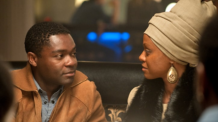 Long-Delayed Nina Simone Biopic Sets December Release