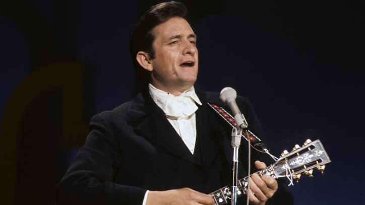 Johnny Cash Documentary: 10 Things We Learned From 'American Rebel'