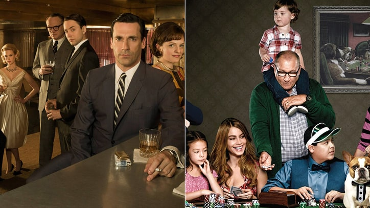 Emmy Awards 2015: Who Should Win, Who Will Win