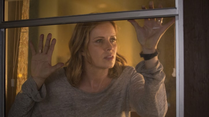 'Fear the Walking Dead' Recap: Army Surplus