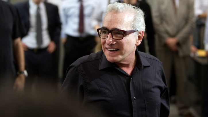 Readers' Poll: The 10 Best Martin Scorsese Movies