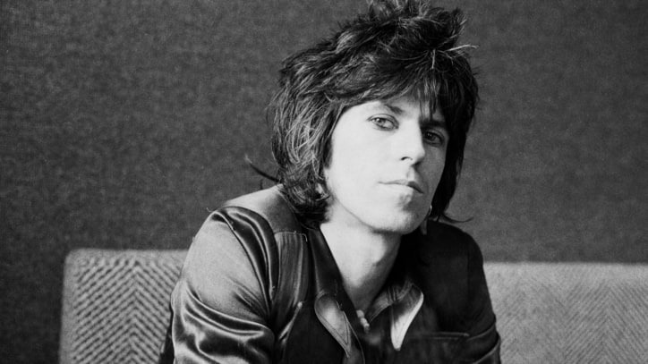 Keith Richards' Wildest Escapades: 19 Insane Tales From a Legendary Life