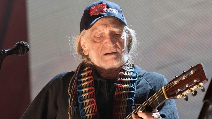 15 Best Things We Saw at Farm Aid 2015