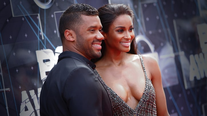 Have the Seahawks Fallen Victim to 'The Ciara Curse'?