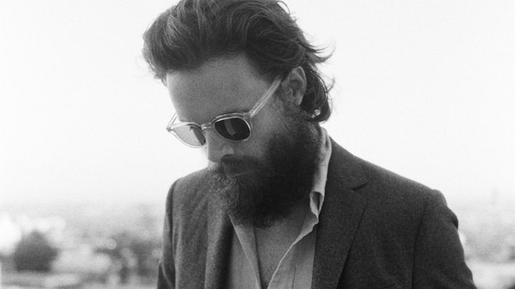 Hear Father John Misty's Surreal Cover of Taylor Swift's 'Blank Space'