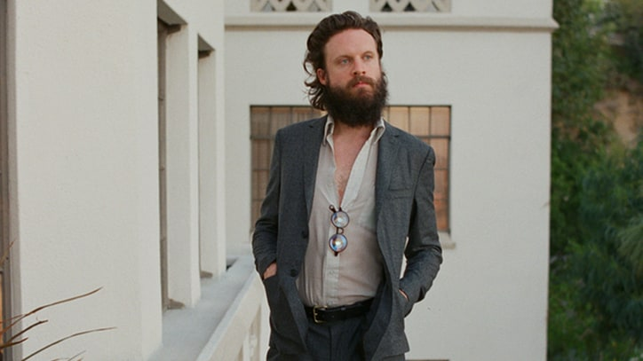 Father John Misty's Insane 'Dream' Forced Taylor Swift Song Removal
