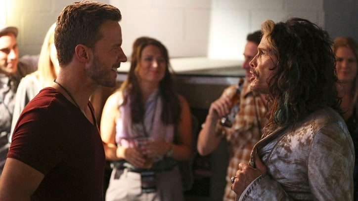 8 Things We Learned From the 'Nashville' Season Four Premiere