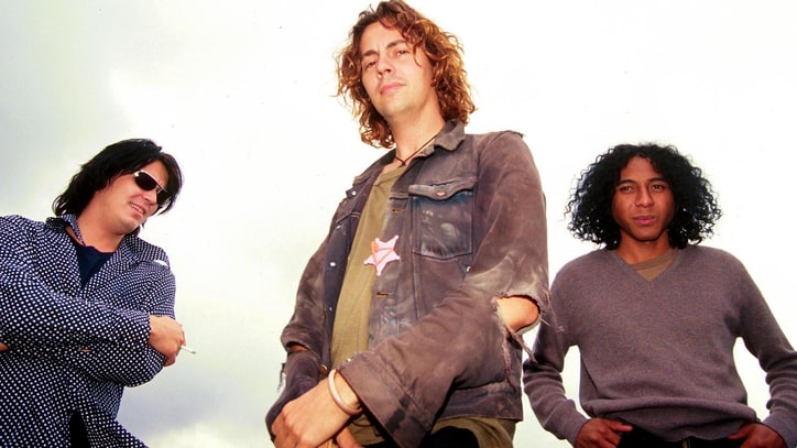Flaming Lips Plan Rarities-Packed 'Clouds Taste Metallic' Reissue