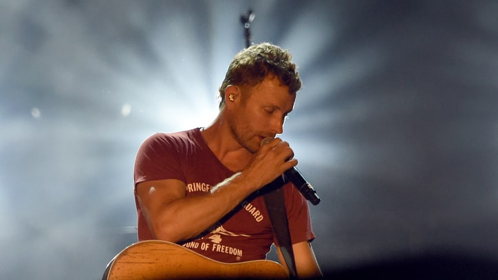 Dierks Bentley, Little Big Town to Play Veterans Day Benefit Show