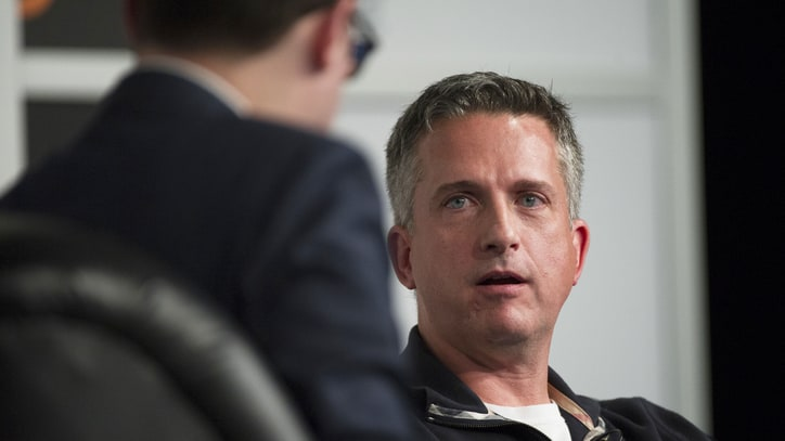 Bill Simmons' Greatest Feuds: A Preview of His Podcast?