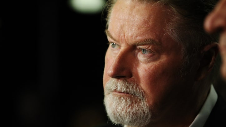 Don Henley: Kanye West Is 'Arrogant,' Frank Ocean a 'Talentless Prick'