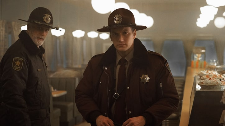 'Fargo': How the Midwestern Noir Just Got Even Better