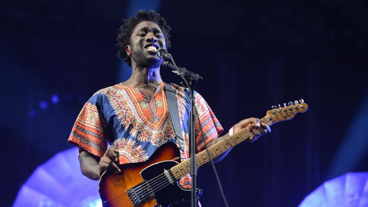 Bloc Party Return With Infectious New Single 'The Love Within'