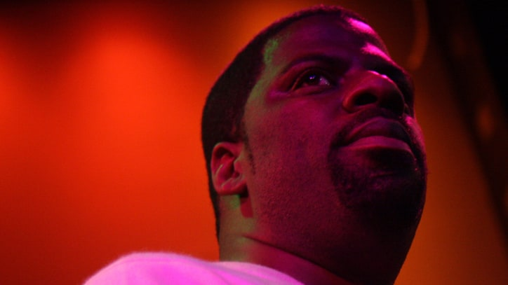 Rhymefest Mulls Fatherhood in Potent 'Lost and Found' Video