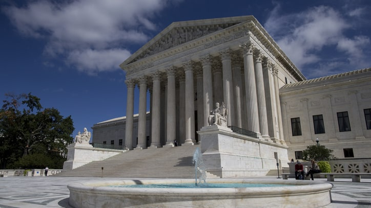 Upcoming Supreme Court Cases That Could Change History