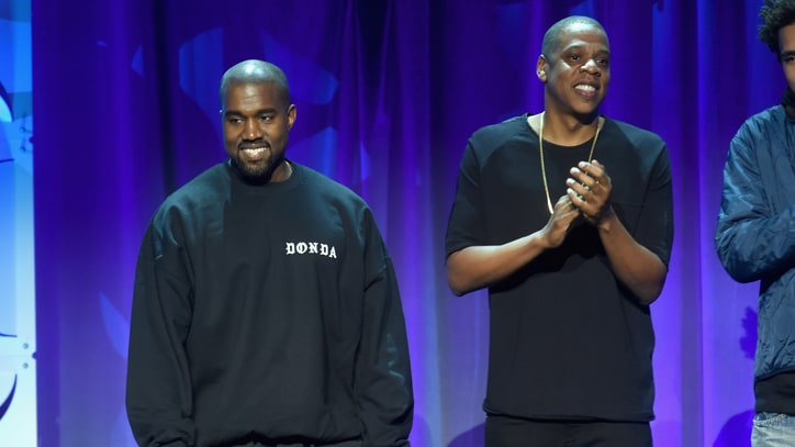 After Shaky Debut, Tidal Looks to Hopeful, Yet Competitive, Future