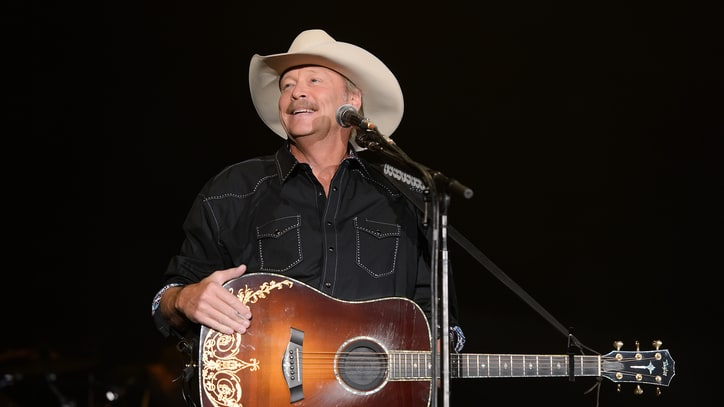 Readers' Poll: The 20 Best Alan Jackson Songs