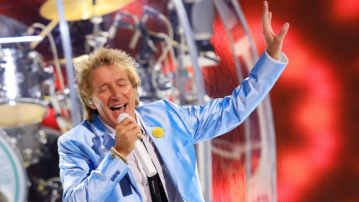 Readers' Poll: The 10 Best Rod Stewart Songs