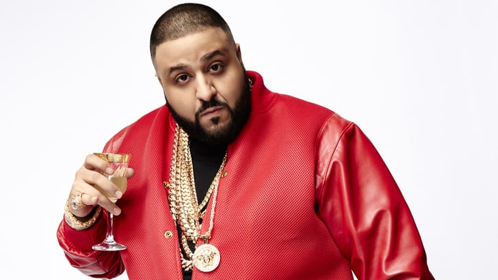 Jay Z, Rick Ross, Future Set to Appear on DJ Khaled's New Album